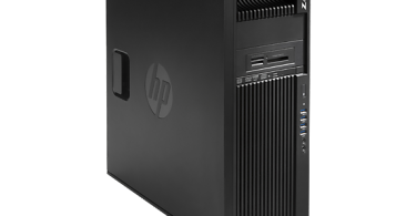 j9b54ea_hp-z440-workstation