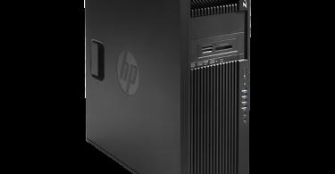j9b54ea_hp-z440-workstation