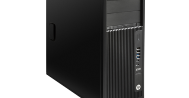 j9c16ea_hp-z240-tower-workstation