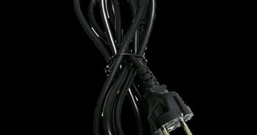 powercord-eu