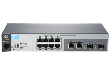 hp-2530-8-switch-8-10-100-ports-2-dual-sfp-ports-500x500
