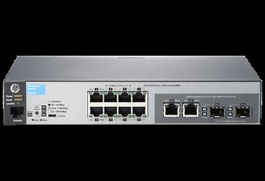 hp-2530-8-switch-8-10-100-ports-2-dual-sfp-ports-500x500