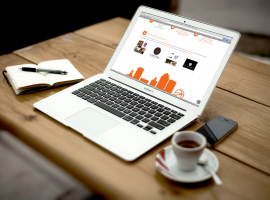 Zgjidh laptop HP per biznesin tend