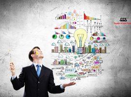 Një klient i kënaqur është mbi të gjitha strategjia më e mirë e biznesit