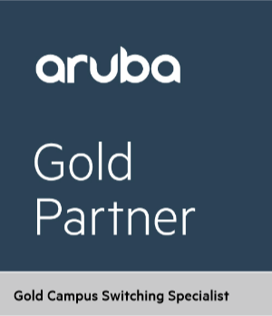 aruba-gold-partner-gold-campus-switching-specialist