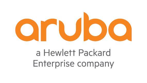 aruba_logo_official