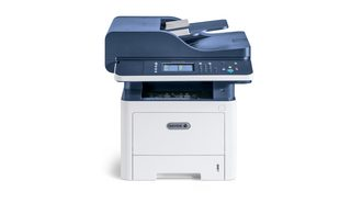 Xerox WorkCenter 3345