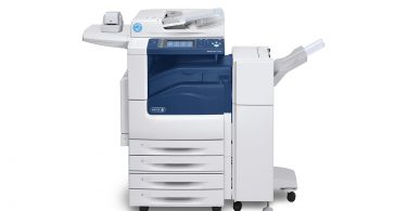 Xerox WorkCentre 7220i_7225i