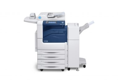 Xerox WorkCentre 7220i_7225i