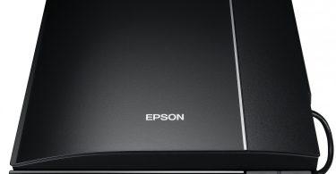 epson-perfection-v370-photo-scanner-b11b207313
