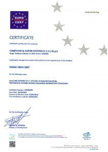 certicate-ohsas-18001-2007-e-vlefshme-deri-me-24-05-2021-page-001