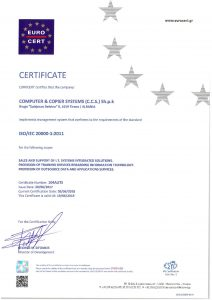 certificate-iso-iec-20000-1-2011-e-vlefshme-deri-me-19-06-2019-page-001