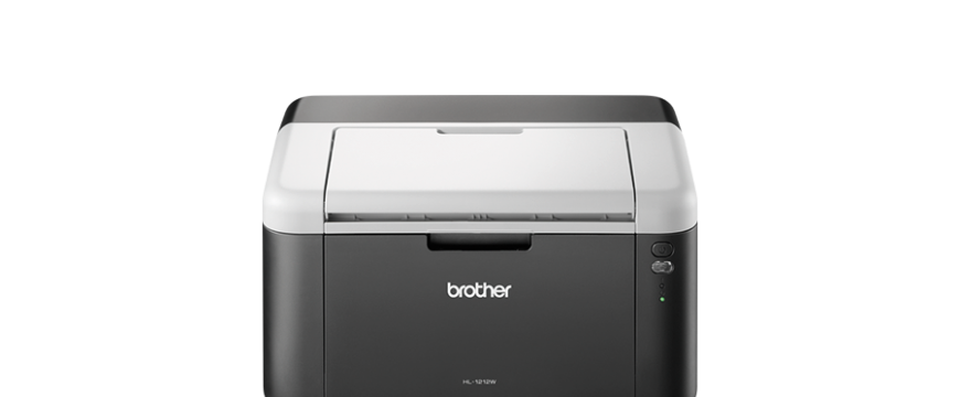 brother-hl-1212w-driver-download-windows-10-mac-linux