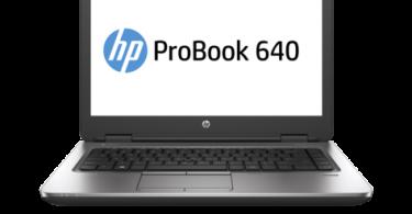 probook_640_2