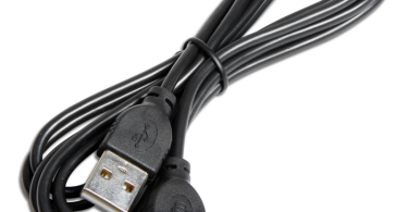 usb_to_usb_cable-p