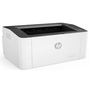 HP Printer Laser 107w