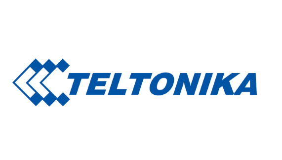 teltonika_logo